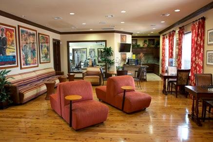 Emejing Boulder Creek Apartments San Antonio Gallery - Home Ideas ...