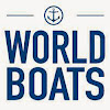 WORLD BOAT
