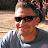Gregory Sixtel avatar image
