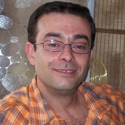 Edmundo Silva Photo 29