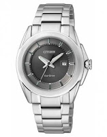 Citizen Eco-drive : EW1511-52H