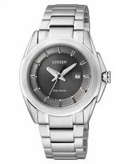 Citizen Eco-drive : BT0001-63A