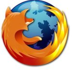 Mozilla Firefox 7 now available for download