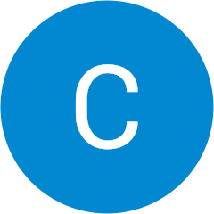 CCheiley Avatar