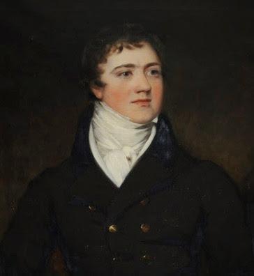 Charles_Compton_Cavendish__1st_Lord_Chesham__1793__1863___Thomas_Barber_the_elder__Nottingham_1771_-_Nottingham_1843__1129257___National_Trust_Collections-2014-11-23-06-00.jpg