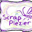 ScrapPlezier - Helena H