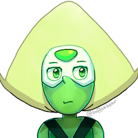 "who is Peridot ""Facet-2F5L Cut-5XG"" Crystal Gem contact information"