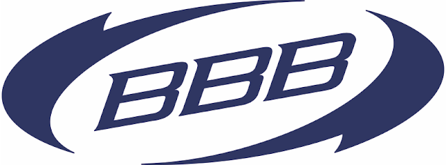 Велосипедные аксессуары BBB