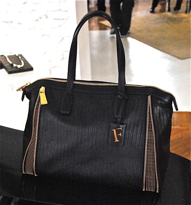 hermes birkin replica bag - Bag Review: Furla Totes for Fall Winter 2011- 2012 | tresormakati