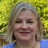Tracelle Morrison profile pic