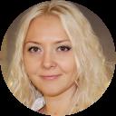 Elena Fesechko