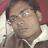 Brajesh Verma avatar image