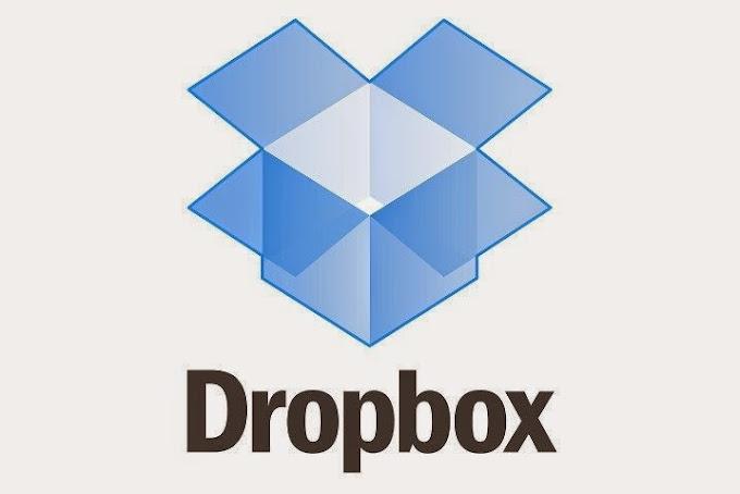 Dropbox rehace su cliente en Qt