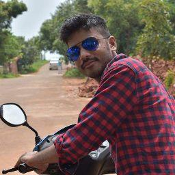 Chakri Puppala