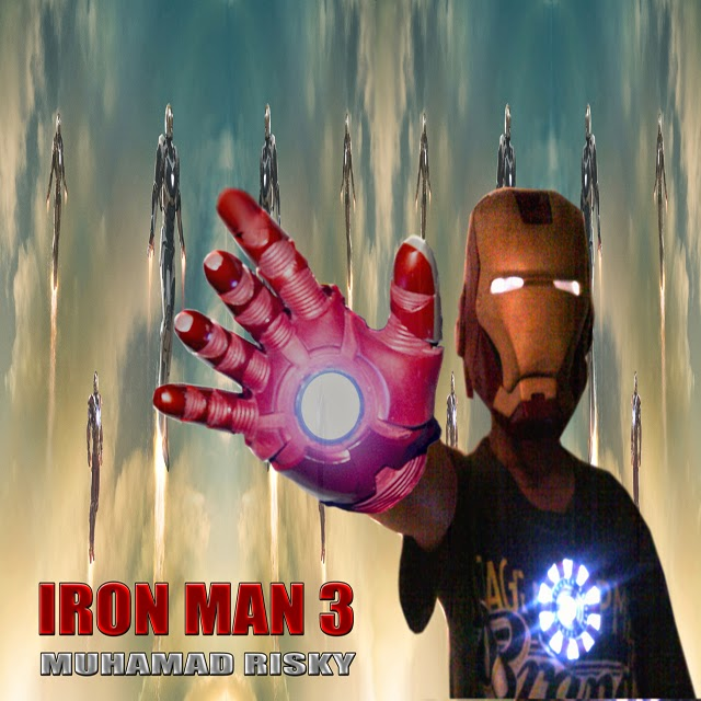 Iron-Man-1-2-3-Iron-Patriot-Pepper-Happy-War+Machine-Marvel-Comic