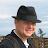 Kurt Fitzner avatar image