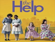 فيلم The Help