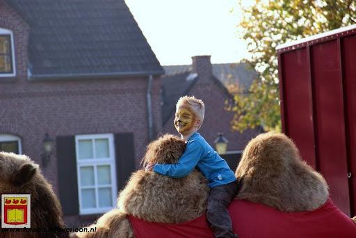 Tentfeest voor kids Overloon 21-10-2012 (42).JPG