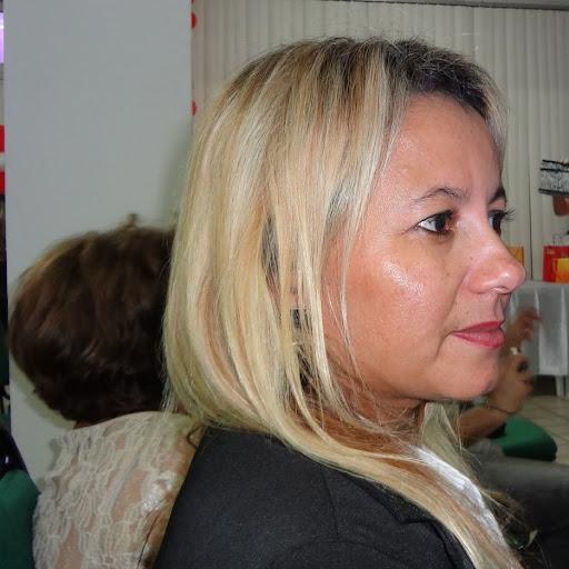 Diana Melo Photo 29