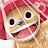 Kobi Farag avatar image
