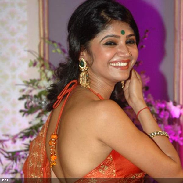pallavi subhash mahabharat wwwimgkidcom the image