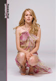 Naomi Watts Fashion Clothing Photography