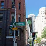 Sydney day 3