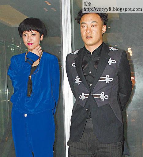 陳奕迅成功取得今年七月紅館黃金檔開騷。