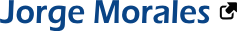 Logo de Fotos Jorge Morales