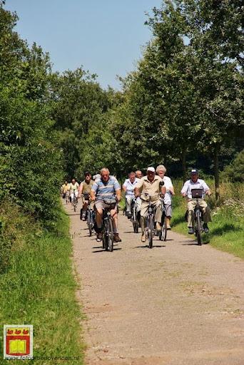 fietsvierdaagse Venray door overloon 24-07-2012 (23).JPG