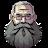 Randy Devlin avatar image