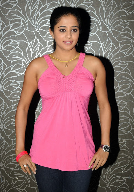 Priyamani at Telugu Movie Raaj Merchandise Launch
