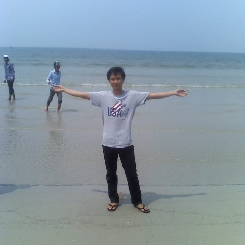 Virak Ly Photo 2