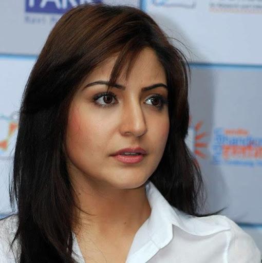 Anjali Kaushal