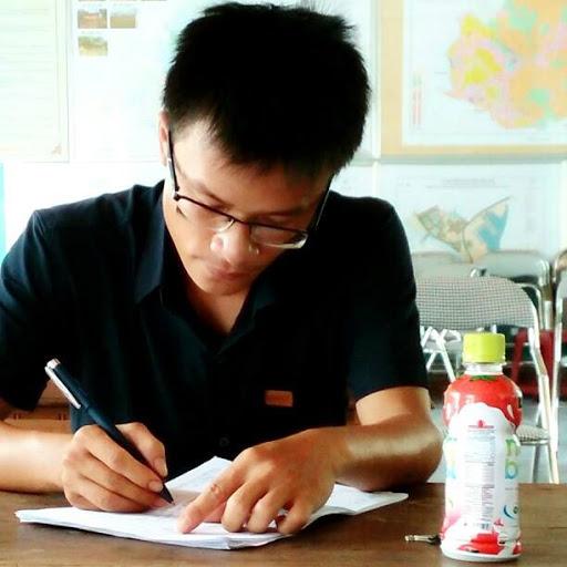 Dang Duc Hoang