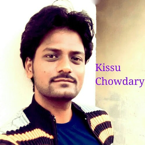 Kishore Chowdary
