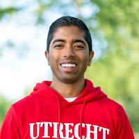 Sidharth Bansidhar's avatar