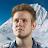 Niclas Andersen avatar image