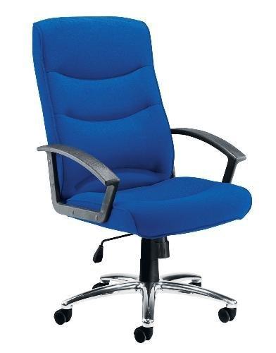 Superb September 2013 Cheap Office Chairs Creativecarmelina Interior Chair Design Creativecarmelinacom