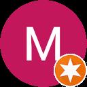 Monika W