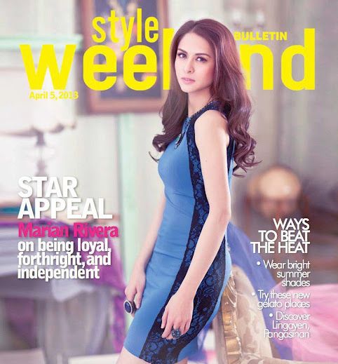 marianrivera-mb-styleweekend-april2013.jpg