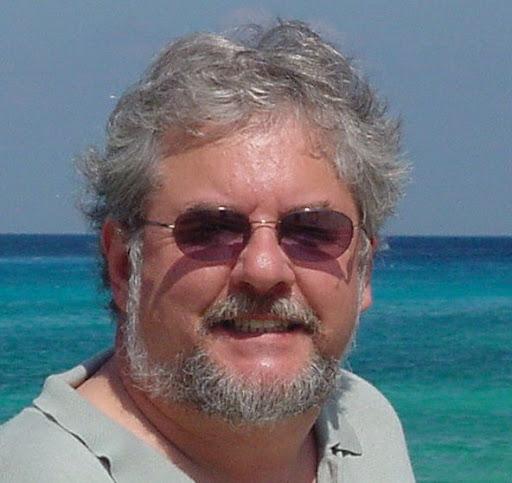 David Haase