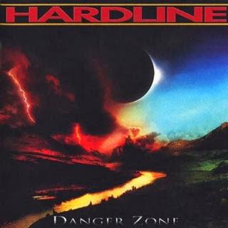 Hardline-2012-Danger-Zone