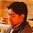 Jay Zabala avatar image