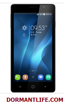 Primo%2520GM 6 - Walton Primo GM : Full Specifications And Price