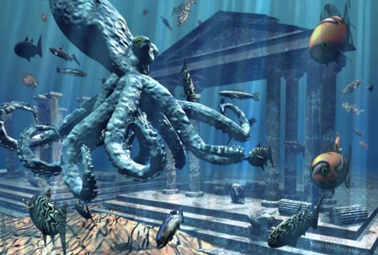 https://lh4.googleusercontent.com/-ZHgTA-_APDo/TX7HYKed7bI/AAAAAAAAFc0/kGFtouyOedU/s1600/Kota-Hilang-Atlantis.jpg