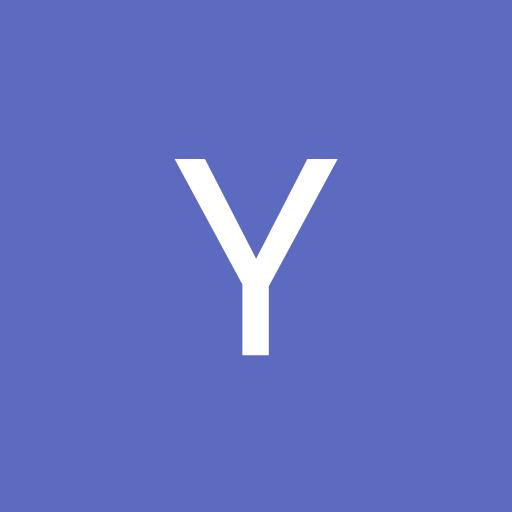 Yamina M.'s avatar