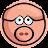 SnottyApps avatar image