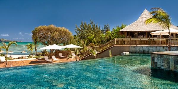 10 mejores hoteles del mundo para una luna de miel top