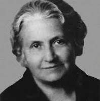https://sites.google.com/site/permaculturescienceorg/english-pages/1-peoplecare/1-learning/pioneers-thinkers#TOC-Maria-Montessori